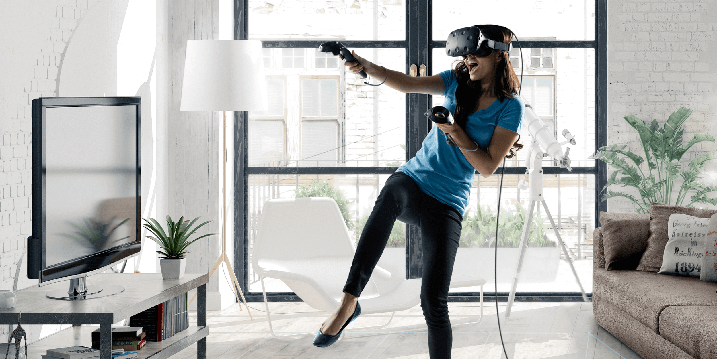 VR_Web_Experiences_RoomScale-compressor
