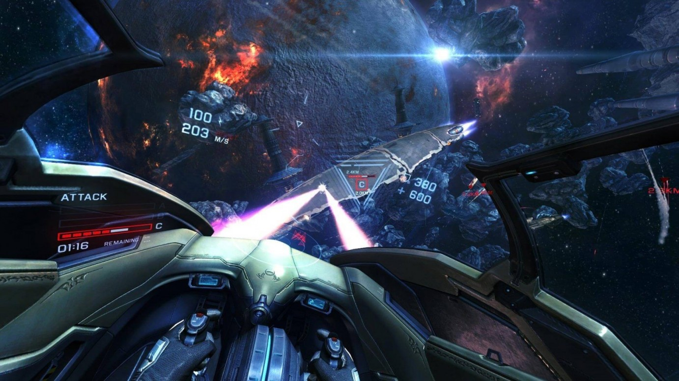dogfighting-mmo-games-eve-valkyrie-starfighter-screenshot