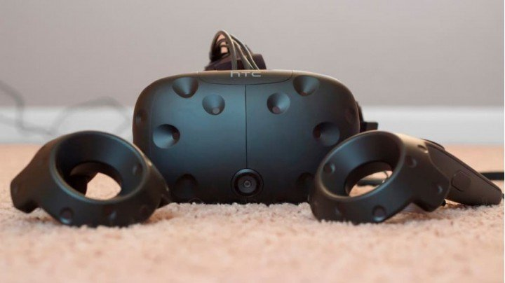 htc-vive-review-7