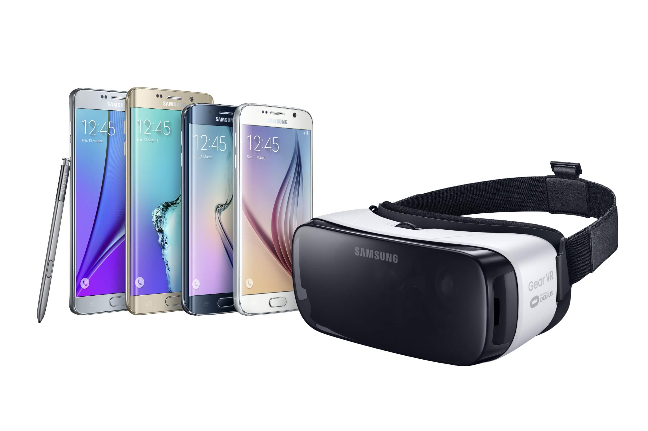 samsung-gear-vr-review-02608