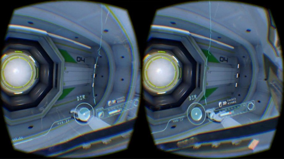 ADR1FT-Oculus-Rift-Gameplay-1