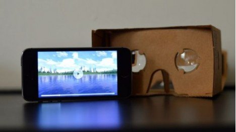 Google Cardboard_iphone-650-80