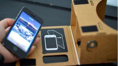 Google Cardboard_phone-650-80