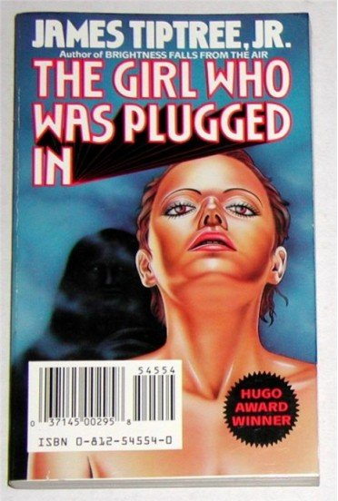girl-who-was-plugged-in-cover (1)