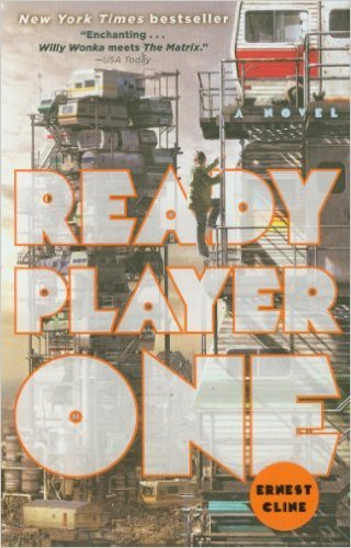 ready-player-one-cover (1)