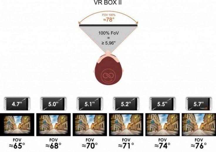 FOV-VR-BOX-2