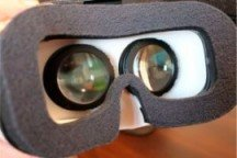 Fiit-VR-gabka-1