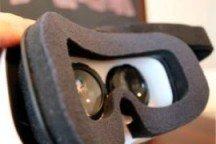 Fiit-VR-gabka-2