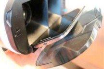 Fiit-VR-podstawki-telefon