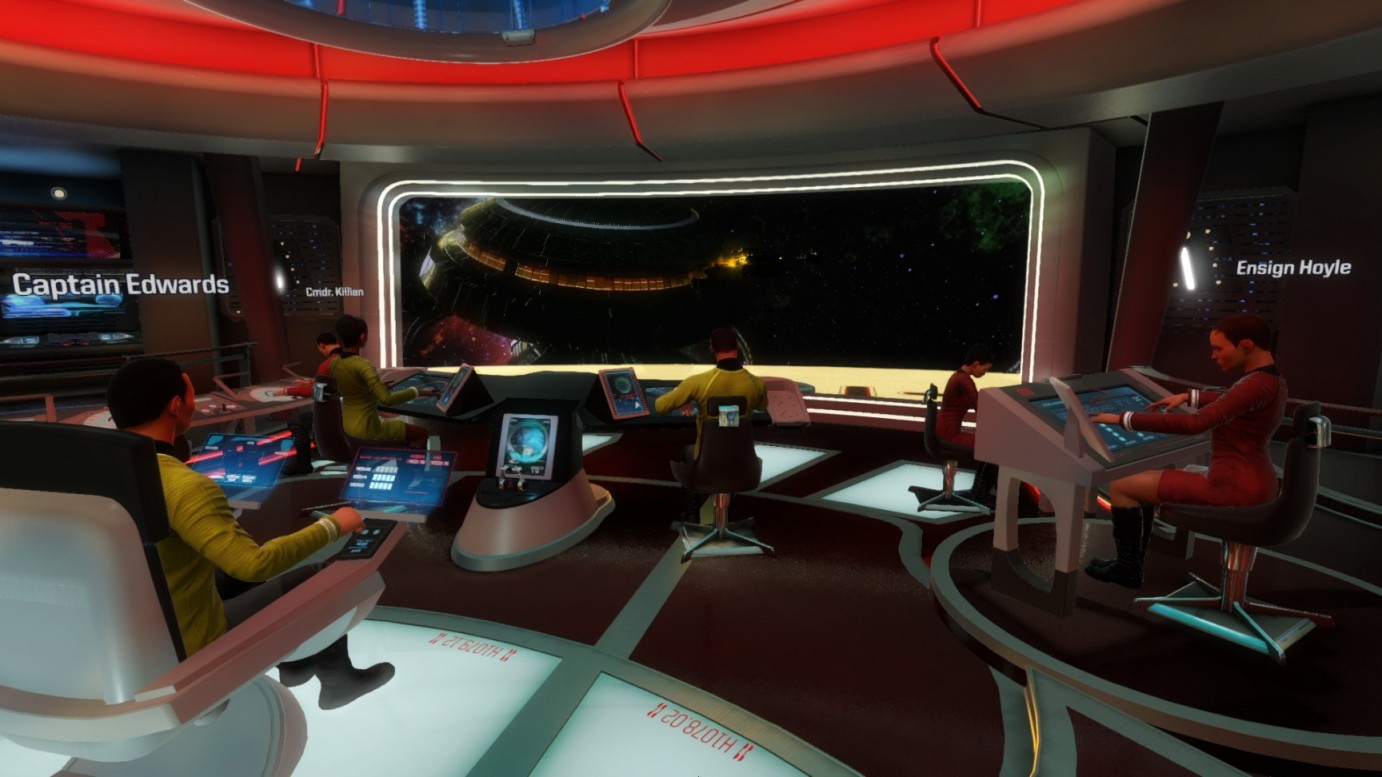 Star-Trek-Bridge-Crew-red-alert