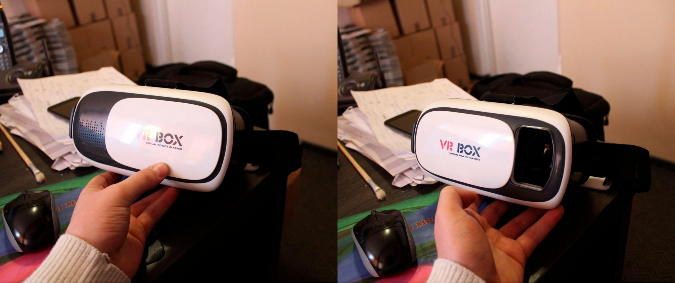 VR-BOX-klapka
