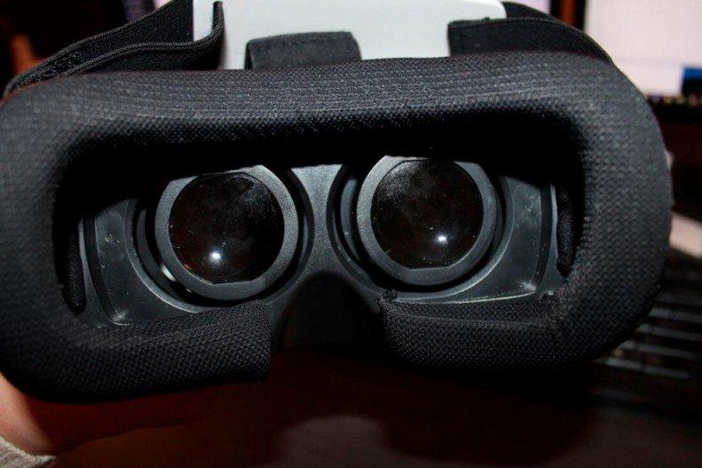 VR-BOX-soczewki