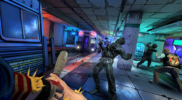 suicide-squad-special-ops-vr-3