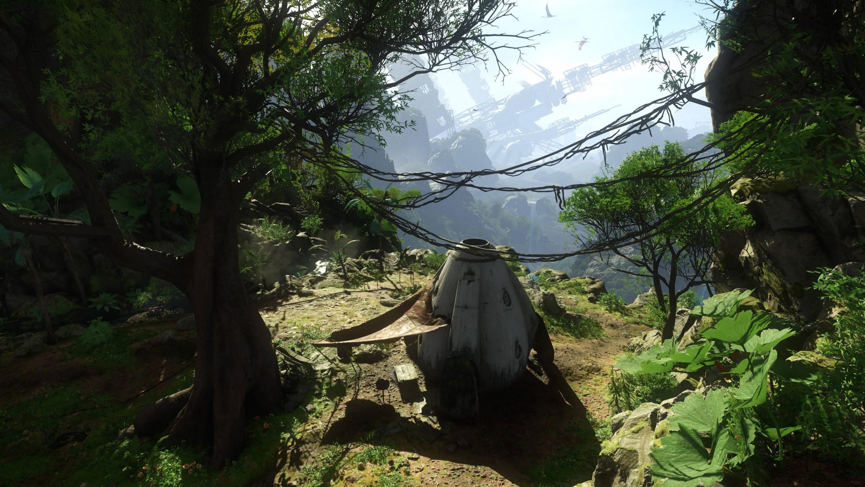 robinson_screenshot_pod_area_vista