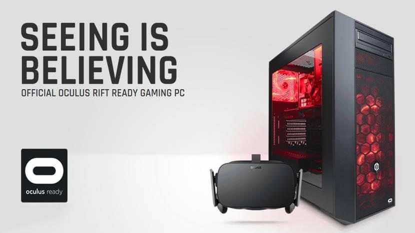 Syber Gaming виртуальная реальность
