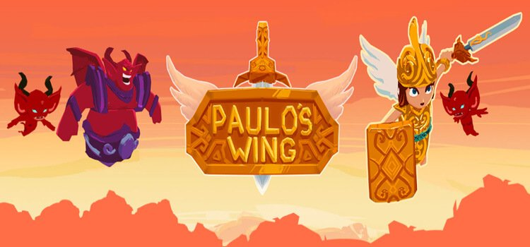 Paulos Wing