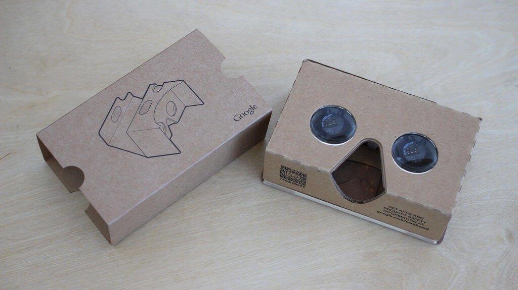 Как нанять VR разработчика: навыки и места для поиска