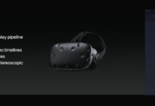 steam vr mac