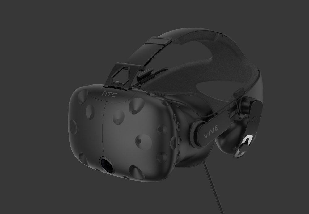 Все, что нам известно о VR на Gamescom 2017