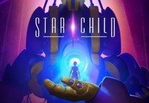 Эксклюзив для PSVR - Star Child «точно не отменен»