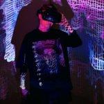 [VR]alism. Искусство в виаре 2018 — невероятно красиво и вдохновляюще.