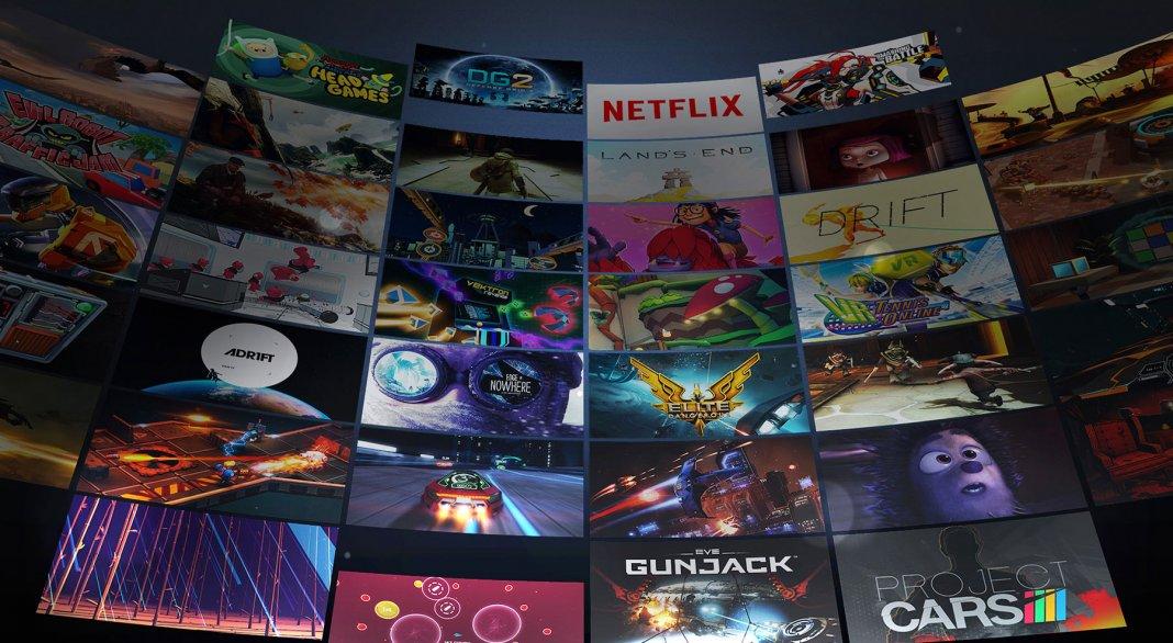 5 лучших бесплатных игр для Oculus Touch