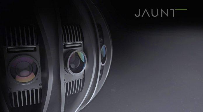 Jaunt прекращает работу с VR
