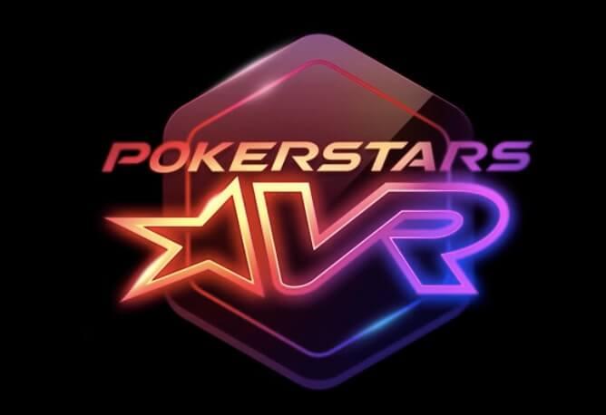 PokerStars анонсирует покер в виртуальной реальности: перенос игроков в поглощающий онлайн-мир
