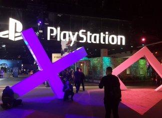 Sony не будет проводить PlayStaion Experience в этом году