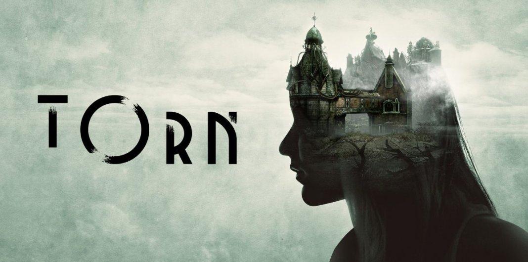 Обзор Torn: Эксцентричная головоломка
