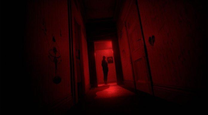 Обзор Transference: Кошмары Черного Зеркала оживают в VR