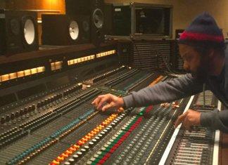 Удостоенный Grammy продюсер запускает игровую студию VR - Moshpit XR Studios