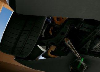 Wrench - новый вид автосимуляторов