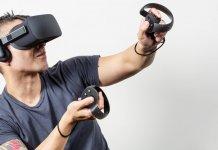 5 вещей, которые мы хотим увидеть от Oculus Rift S