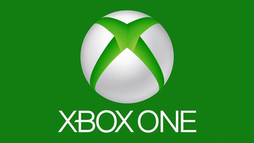 Xbox намерена взять первенство в VR в следующем поколении
