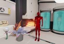 Разработчики игр для Rift теперь могут предоставлять кастомные предметы в качестве достижений для Oculus Home