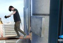 CES 2019: MixCast Moments —съемки смешанной реальности без редактирования