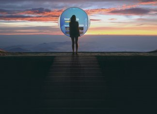 CES 2019: Система HTC Vive Reality System – уход в сторону от SteamVR