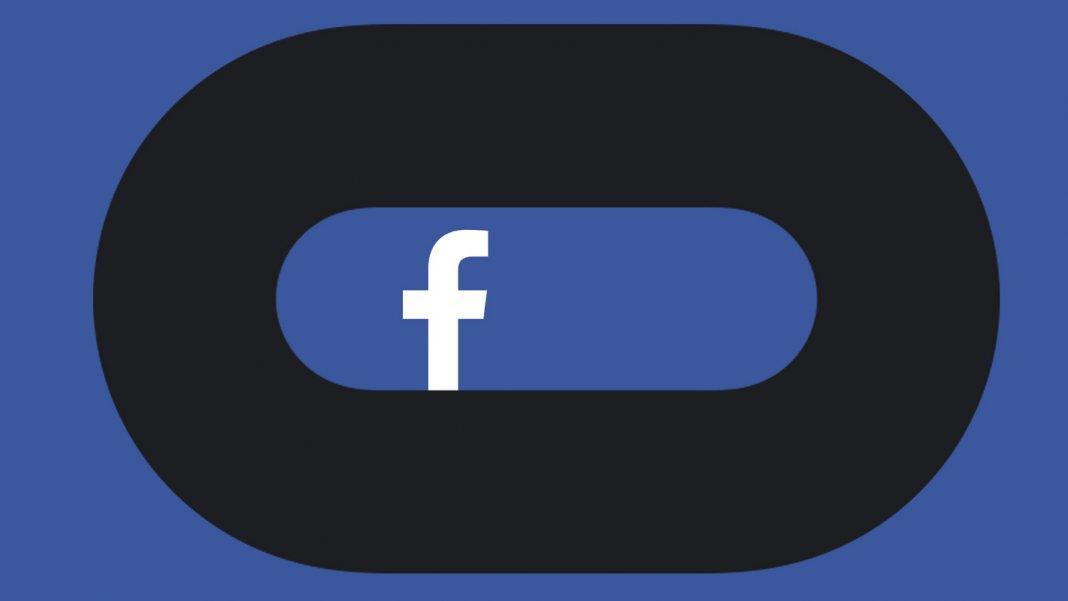 У Facebook новый вице-президент подразделения по AR/VR и новый глава Portal
