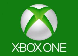 Вице-президент Xbox о VR-играх: «технология пока очень далека от чего-либо стоящего»