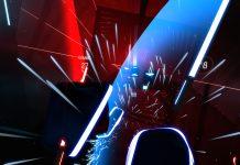 Игроки Beat Saber оказались слишком быстрыми для Steam VR
