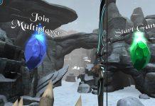 QuiVr Vanguard выйдет на Oculus Quest с возможностью кроссплея с игроками Go