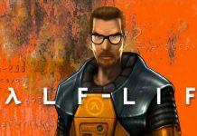 Моддеры через движок Quake перенесли Half-Life в Oculus Go