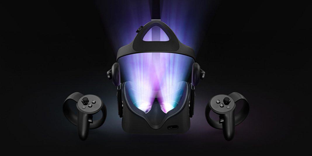 Oculus объявила об анонсах на GDC 2019