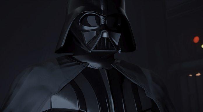 Битвы на световых мечах появятся в Vader Immortal на Quest