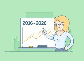 Влияние виртуальной реальности на платформы электронной коммерции